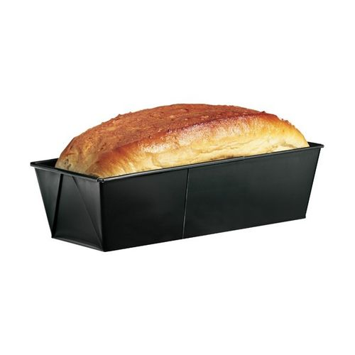 broodbakvorm