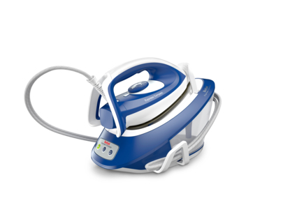 Tefal Express Compact SV7112
