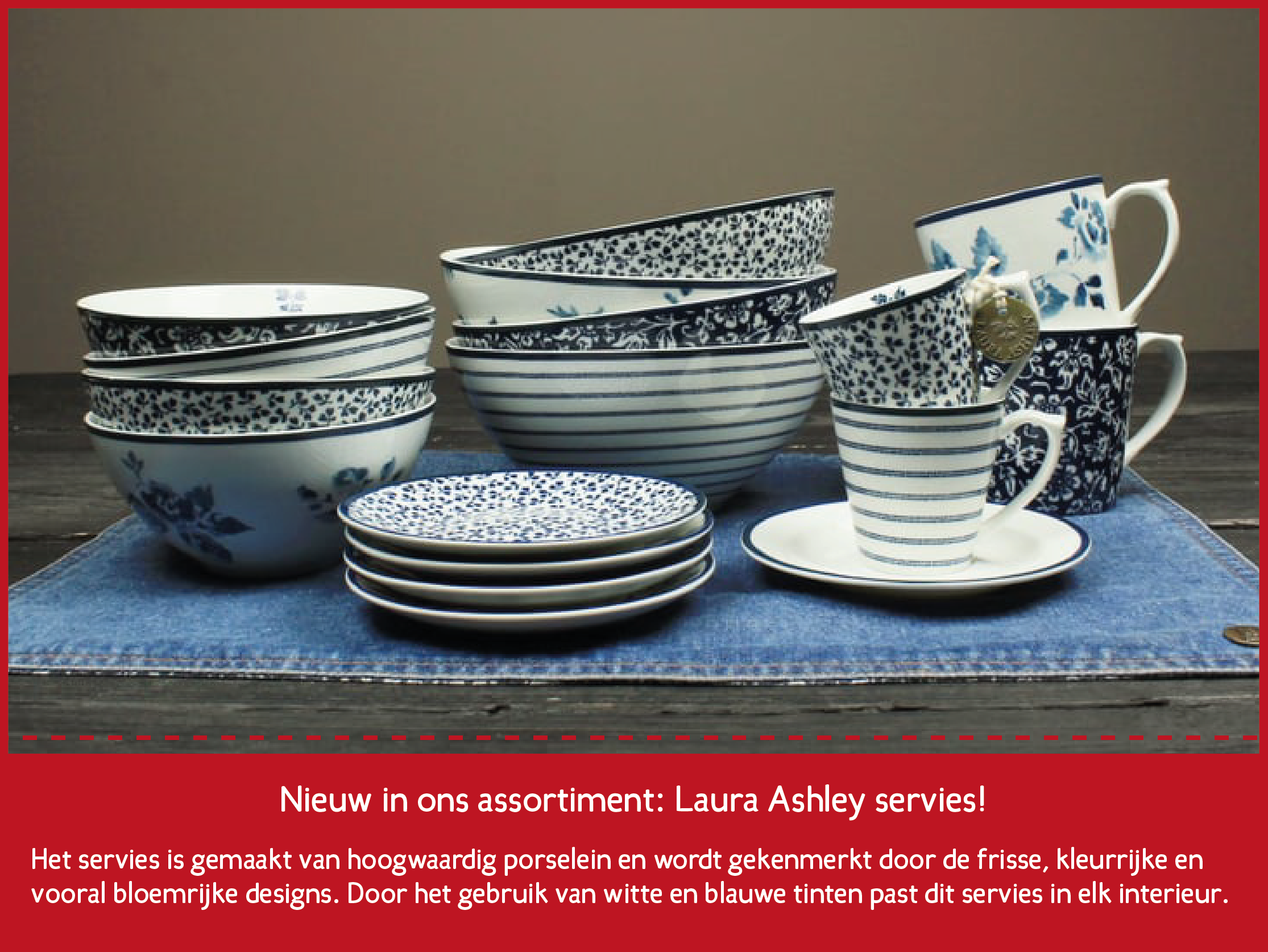 Nieuw-Laura-Ashley-01